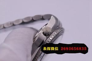 iwcau750手表价格万国
