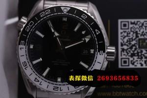 限量版万国手表
