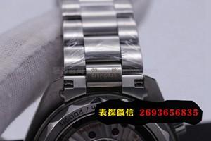 一比一精仿万国手表最经典的系列