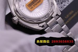 高仿手表万国手表达文西系列