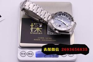 万国手表价格及图片