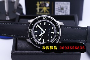 高仿名表iwc万国男士手表价格