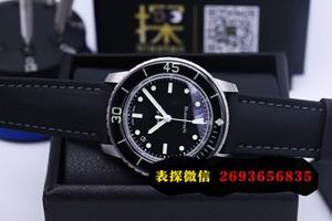 高仿手表万国手表大全图片价格