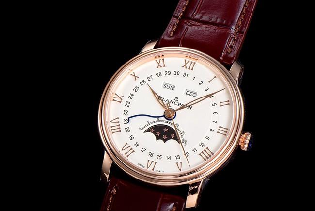 复刻手表价格图片