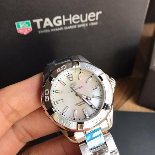 手表复刻版是什么意思啊
