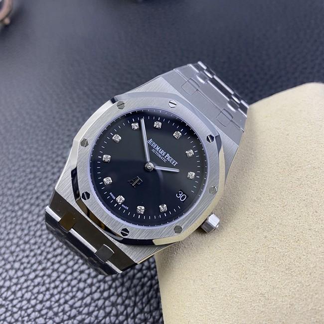 精仿手表网上买要注意什么?