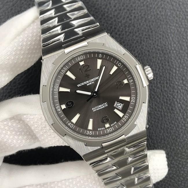 高仿手表正仿品怎么分辨?